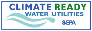 EPA's Climate Ready Water Utilities